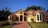 real-estate-services-sm