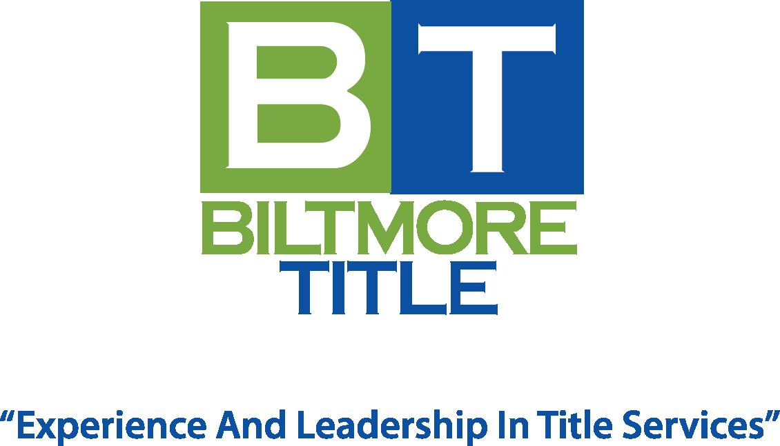 Biltmore Title - Serving South Florida