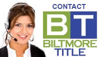 contact-biltmore-title-sm
